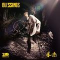 BLESSINGS [CD+DVD]