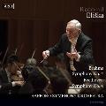 Brahms: Symphony No.4; Beethoven: Symphony No.4