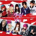 ケラ! ソン ~KERA SONGS 13th Anniversary Collection~<通常盤>