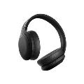 SONY Bluetooth ノイズキャンセリング ヘッドホン WH-H910N/Black