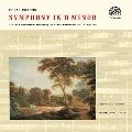 フランク:交響曲 ニ短調 ワーグナー:≪トリスタンとイゾルデ≫第1幕への前奏曲 ≪タンホイザー≫序曲<タワーレコード限定>