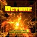 Octane - D.Shaffer, E.Huckeby, R.W.Smith, etc