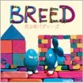 Breed<通常盤>