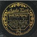 ブラック・シカゴ・ジャズ サウスサイド 第1集(1923~1927)