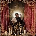 曼陀羅A [CD+DVD]