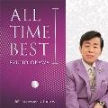 RYUHO OKAWA ALL TIME BEST I