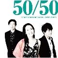 50/50<タワーレコード限定>