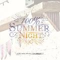 Summer Night [CD+DVD]<初回限定盤>