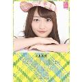 小谷里歩 AKB48 / NMB48 2015 卓上カレンダー