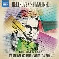 ベートーヴェン再想像! 第9のリミックス
