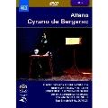 アルファーノ: 歌劇《シラノ・ド・ベルジュラック》
