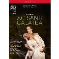 ヘンデル: 歌劇《エイシスとガラテア》