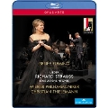 Renee Fleming in Concert - Live at the Salzburg Festival 2011 - R.Strauss: Lieder & Eine Alpensinfonie