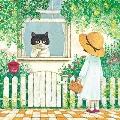 窓辺の猫 e.p.<通常盤>