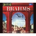 ブラームス: 交響曲第1番; チャイコフスキー: 交響曲第5番; ハイドン: 交響曲第94番, 第99番; シューベルト: 未完成<タワーレコード限定>