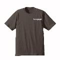 Rocketman The Movie Logo 半袖 Tシャツ(ブラック)/Sサイズ Apparel