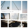 A1.ゆらめき IN THE AIR -Fishmans cover.-(7inch edit)/B1.黎明 × フルコトブミ<限定盤>