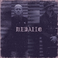 MEDALLO CD