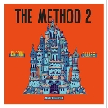 RCSLUM RECORDINGS PRESENTS THE METHOD 2 / KINGDOM COLLAPSE
