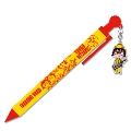 ちびまる子ちゃん × TOWER RECORDS ボールペン