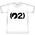 クマニキTシャツ(Mサイズ)