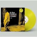 Encore<Yellow Vinyl/限定盤>