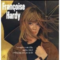 Francoise Hardy / Canta Per Voi In Italiano / Swinging Jazz Guitarist