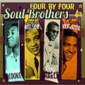 Four By Four: Soul Brothers
