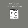 Snake Decides<限定盤>