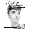 Audrey Hepburn / 2013 A3 Calendar (Dream International)