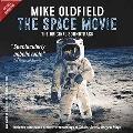 Space Movie [CD+DVD]