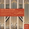 Mieczyslaw Surzynski: Organ Works