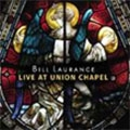 Live At Union Chapel [CD+DVD]
