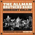 Midnight Callin': The Broadcast Travelog Volume Two