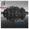 Nordic Sounds - Music of Sven-David Sandstrom