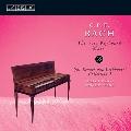 C.P.E.Bach: Solo Keyboard Music Vol.35