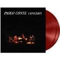 Concerti<Amaranth Vinyl/限定盤>