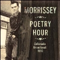 Poetry Hour