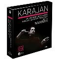 Herbert von Karajan - Russian Music 1949-1960<限定盤>