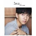 そして...: Lee Seung Gi Vol.6