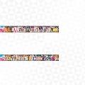 Collage: U-Kiss Vol.3 [CD+折り込みポスター]