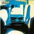Peter Gabriel 4: Ein Deutsches Album <限定盤>