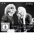 Live At Rockpalast 1980 [CD+DVD]