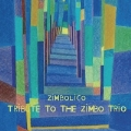 Tribute To The Zimbo Trio