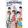 楽遊BOYS PASS Vol.4