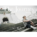 The Journey -Taiwan-