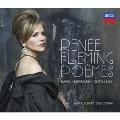Renee Fleming - Poemes - Ravel, Messiaen, Dutilleux