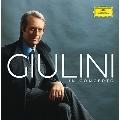 Giulini in Concert