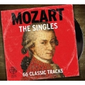 Mozart: The Singles Collection