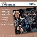 Verdi: Il Trovatore (Home Opera)